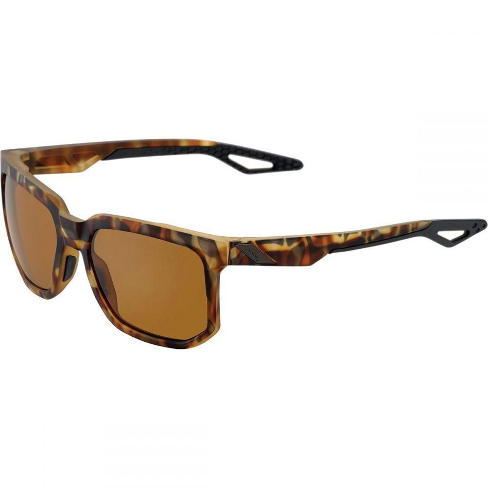 ヒャクパーセント 1 Sunglasses】Soft レディース スポーツサングラス レディース【Centric Sunglasses Tact】Soft Tact Havana Bronze-Peakpolar Mirror Lens, エアホープ エアコンと家電の通販:f3fc4803 --- sunward.msk.ru