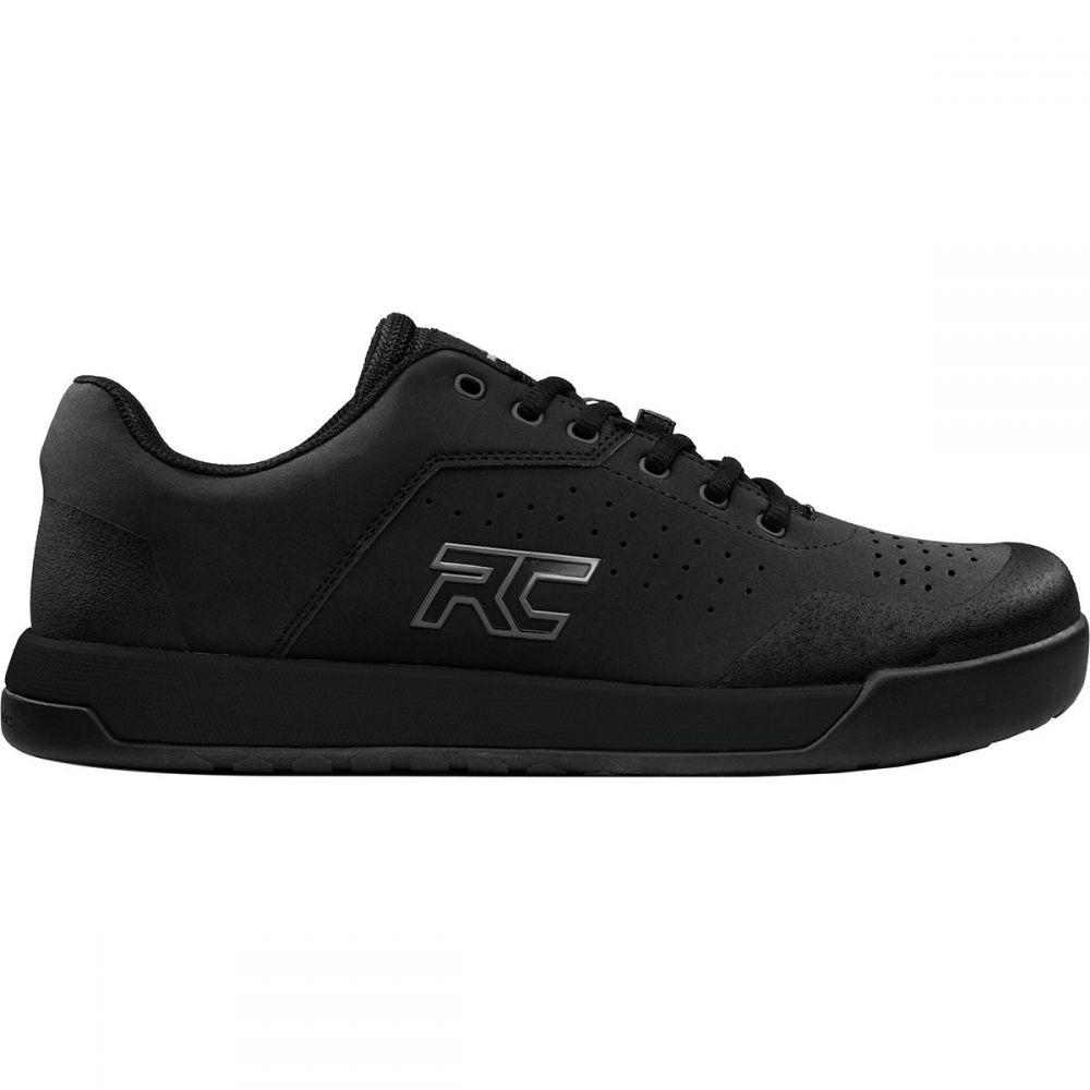 【大特価!!】 ライドコンセプツ Ride Concepts メンズ メンズ 自転車 シューズ Ride・靴【Hellion Shoes Concepts】Black/Black, オーティン:0e1ede08 --- mokodusi.xyz