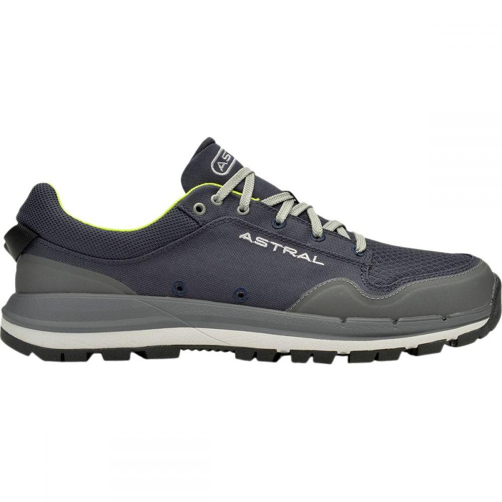 アストラル Astral メンズ シューズ・靴 ウォーターシューズ【Tr1 Junction Water Shoes】Deep Water Navy