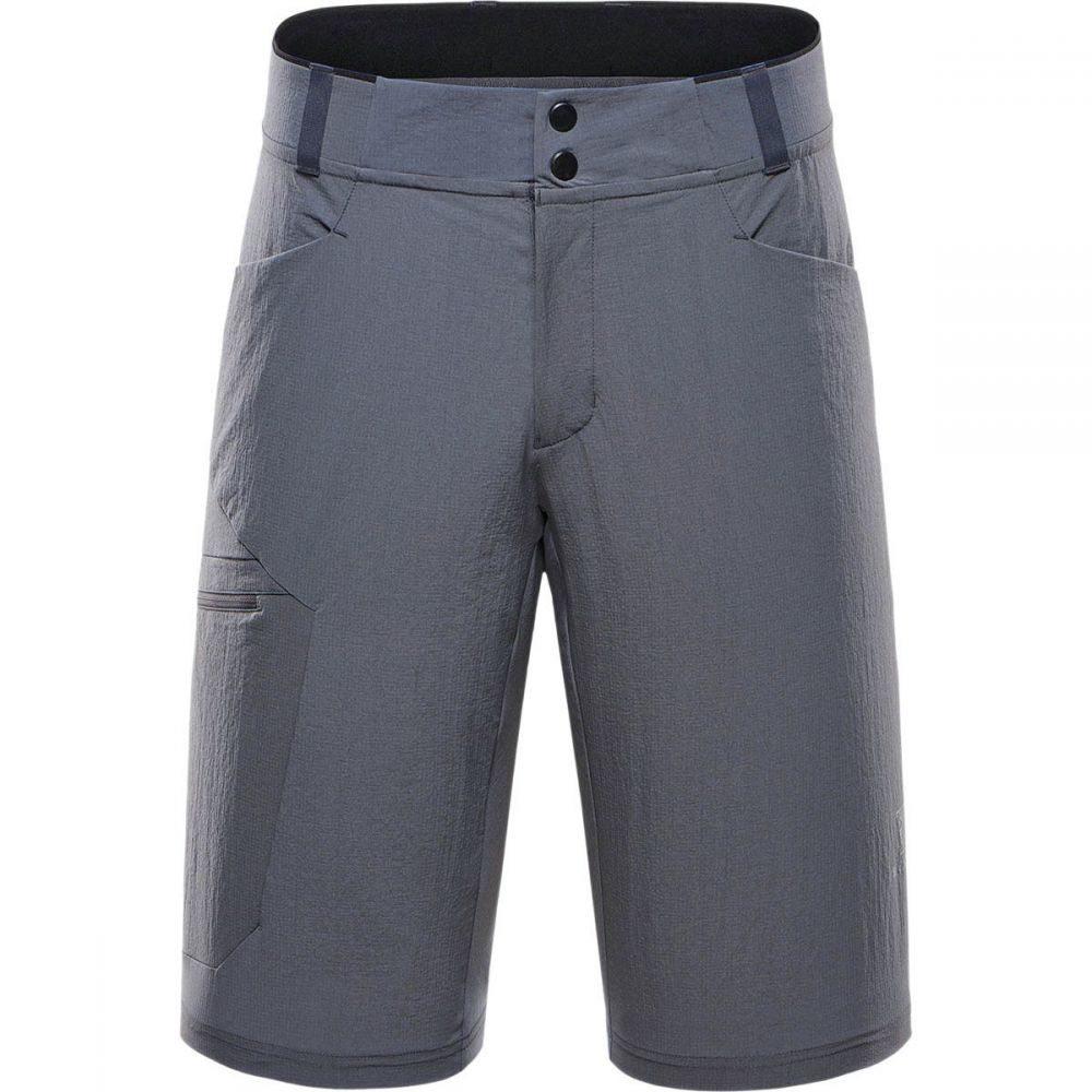 ブラックヤク BLACKYAK メンズ ハイキング・登山 ボトムス・パンツ【Poll Shorts】Iron Gate