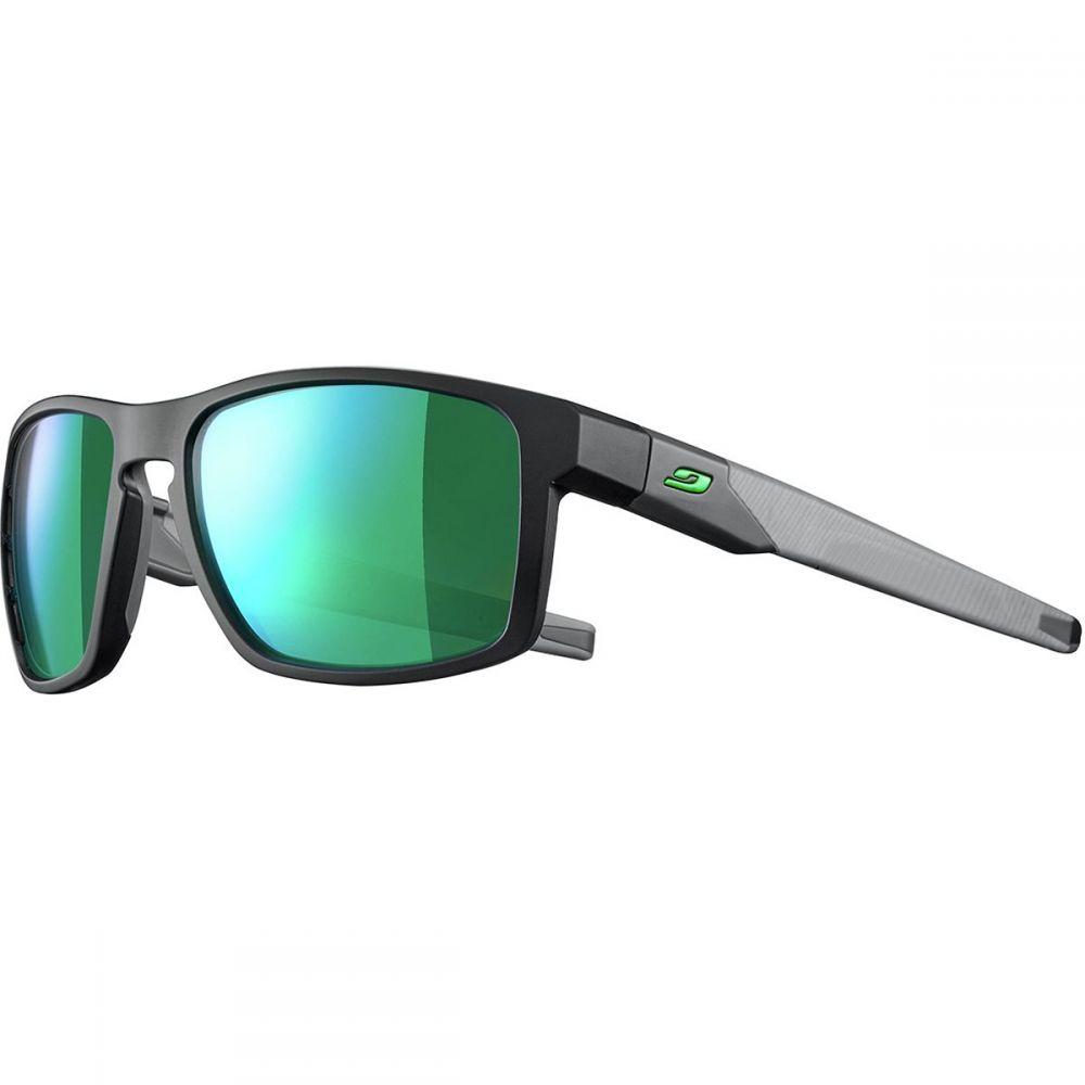 ジュルボ Julbo ジュルボ レディース スポーツサングラス【Stream Spectron 3 Sunglasses】Black Julbo 3/Red, トヨサカシ:47c83e7d --- sunward.msk.ru