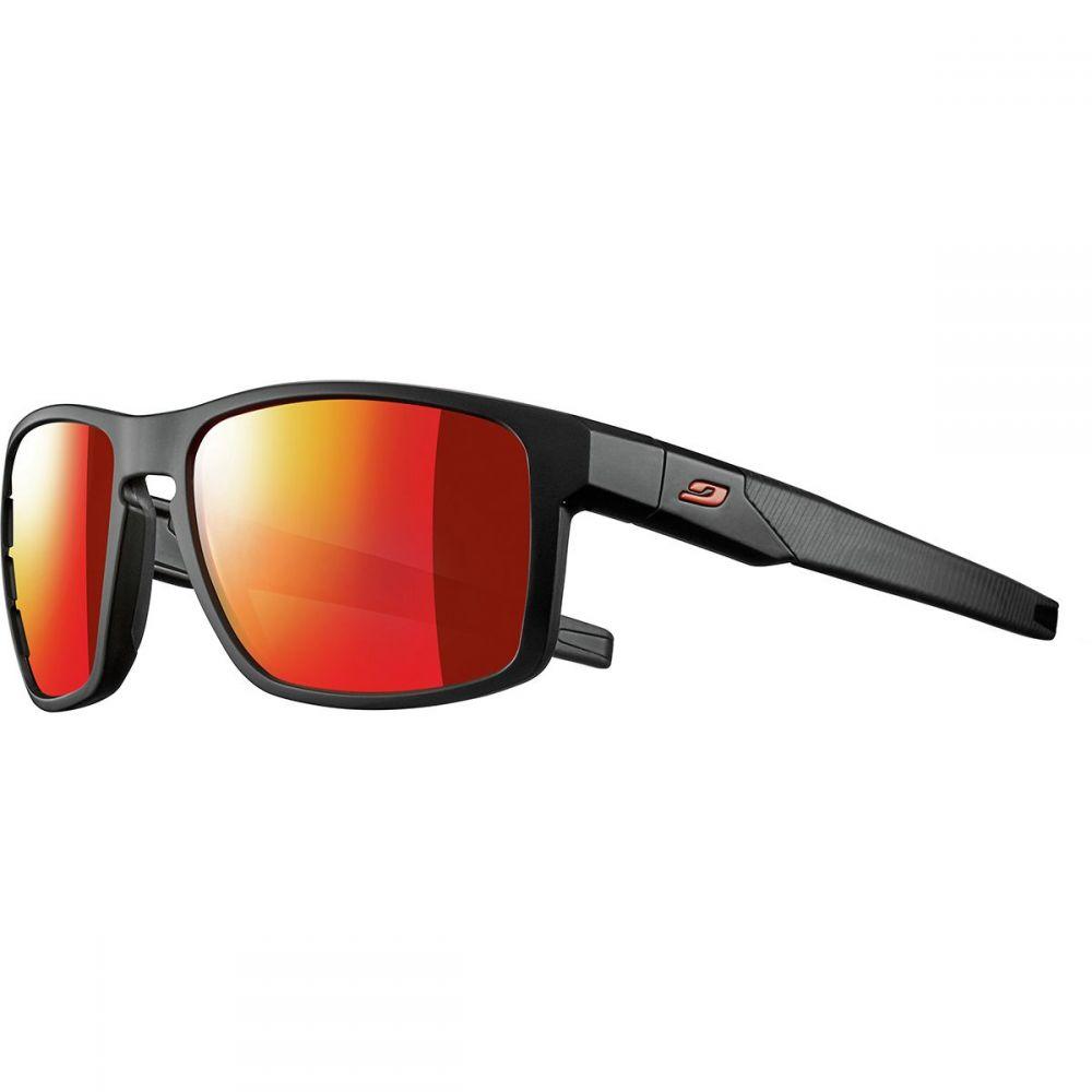 ジュルボ Julbo レディース スポーツサングラス【Stream Spectron 3 Sunglasses】Gray/Green