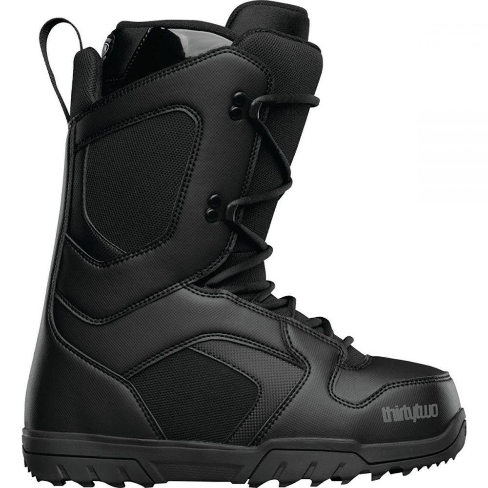 サーティーツー ThirtyTwo ThirtyTwo Boots】Black メンズ スキー・スノーボード シューズ・靴【Exit Snowboard Snowboard Boots】Black, 工具屋のプロ:6a3eb516 --- reinhekla.no