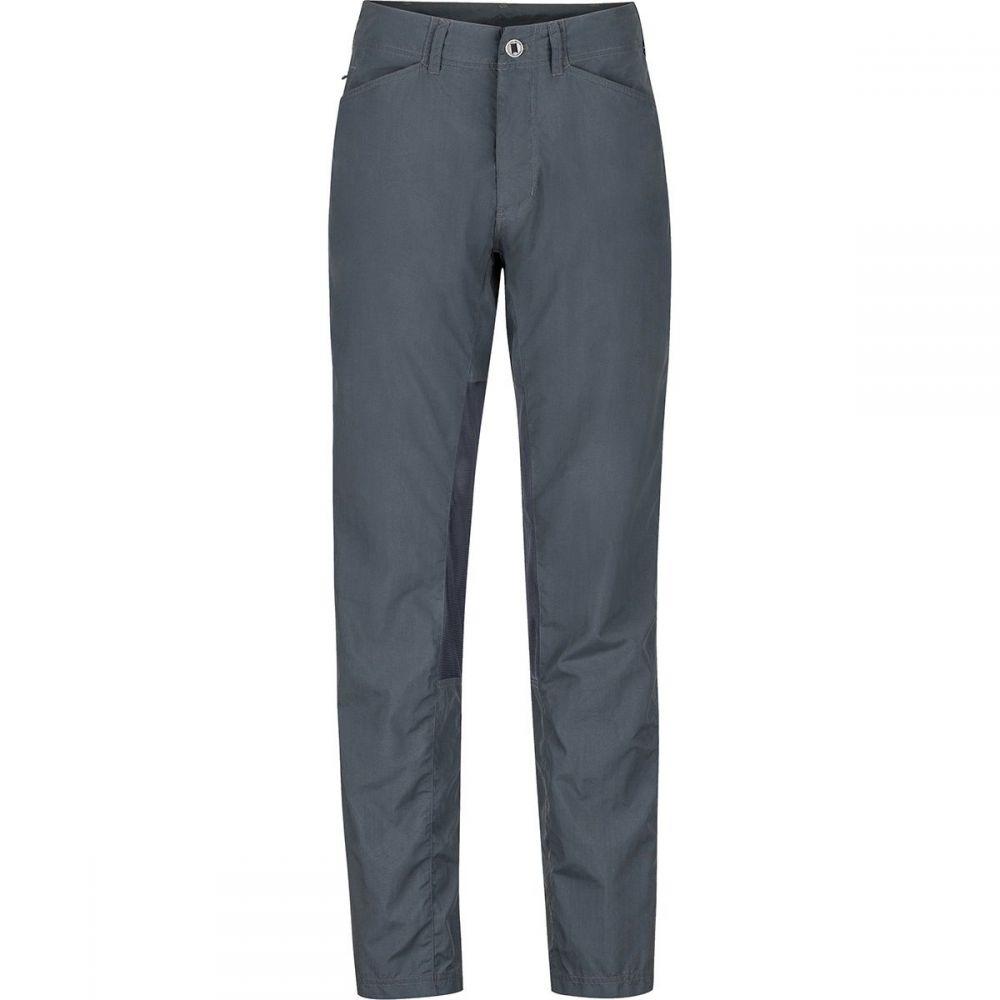 エクスオフィシオ ExOfficio メンズ ハイキング・登山 ボトムス・パンツ【BugsAway Sandfly Pants】Carbon