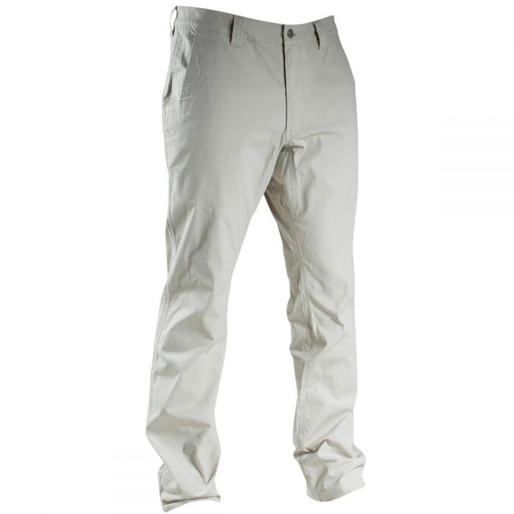 マウンテンカーキス Mountain Khakis メンズ Relaxed ボトムス・パンツ【Original Mountain メンズ Relaxed Khakis Fit Pants】Freestone, 知多市:4510dfdf --- stilus-szenvedelye.hu