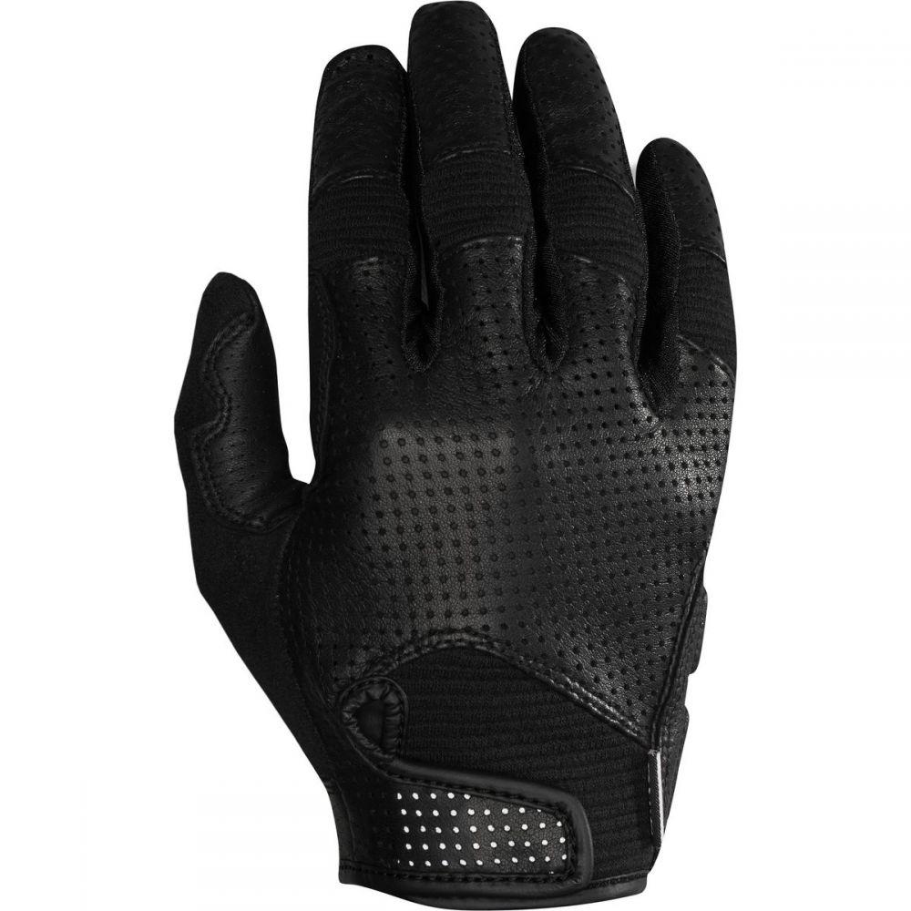 ジロ Giro メンズ 自転車 グローブ【LX LF Cycling Gloves】Black