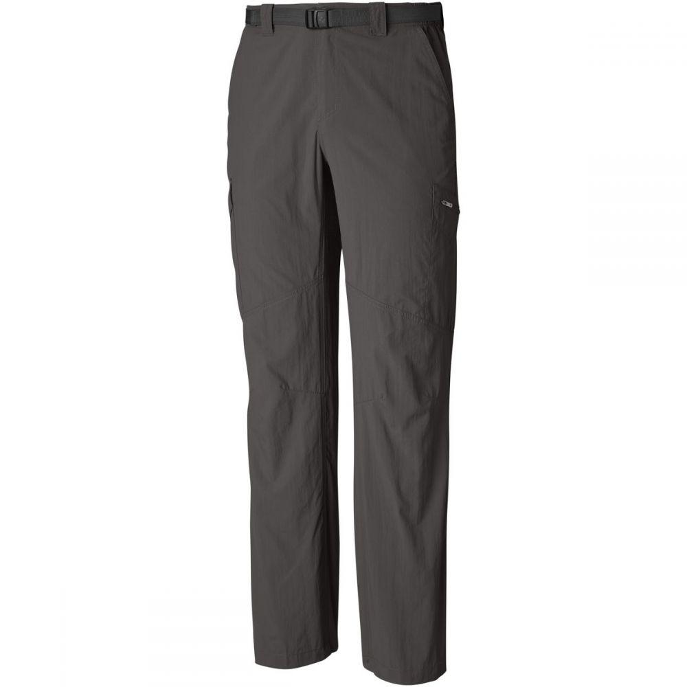 コロンビア Columbia メンズ ハイキング・登山 ボトムス・パンツ【Silver Ridge Cargo Pants】Mineshaft