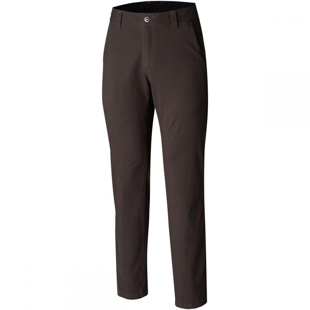 コロンビア Columbia メンズ ボトムス・パンツ【Ultimate Roc Flex Pants】Mineshaft