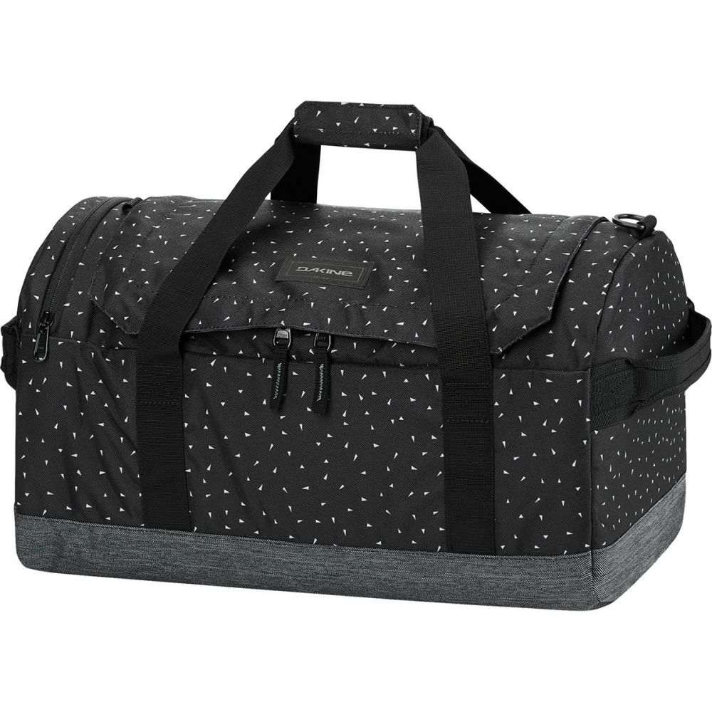 ダカイン DAKINE レディース バッグ ボストンバッグ・ダッフルバッグ【EQ 35L Duffel Bag】Kiki