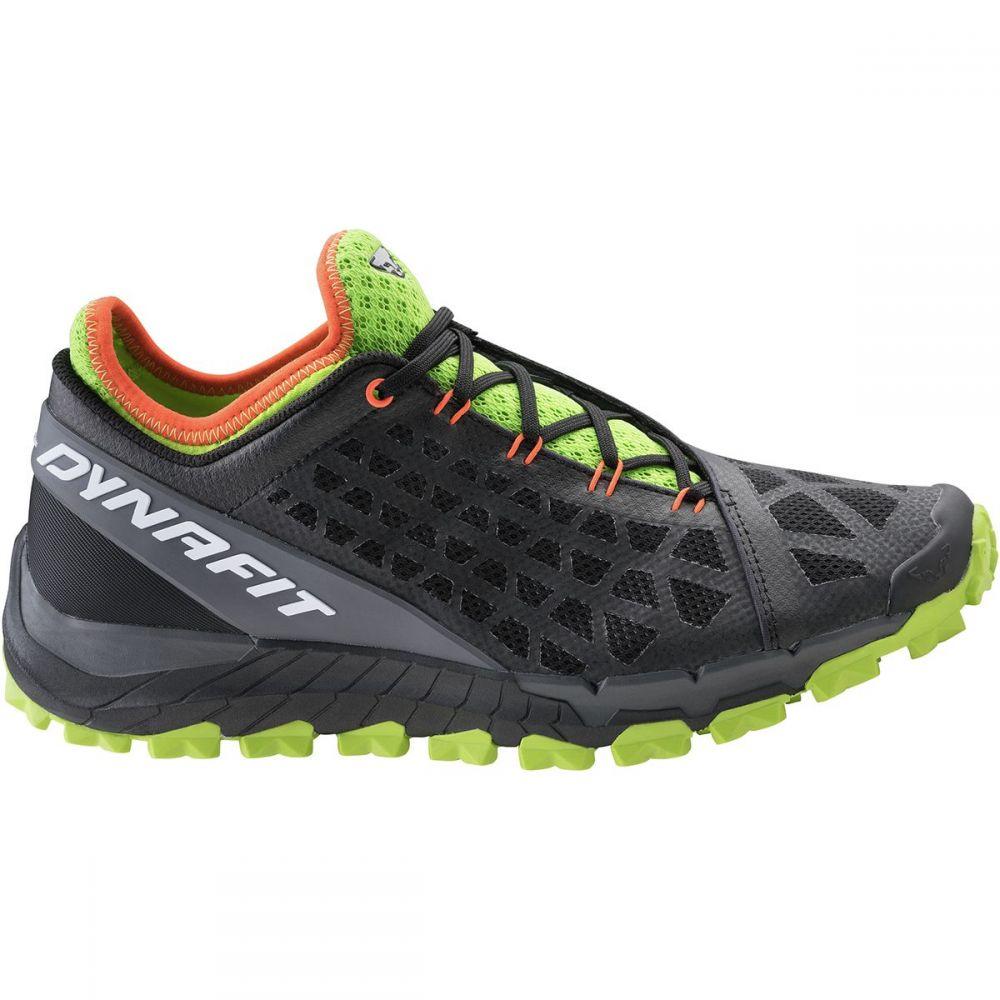 ダイナフィット Dynafit メンズ ランニング・ウォーキング シューズ・靴【Trailbreaker Evo Trail Running Shoes】Magnet/Orange
