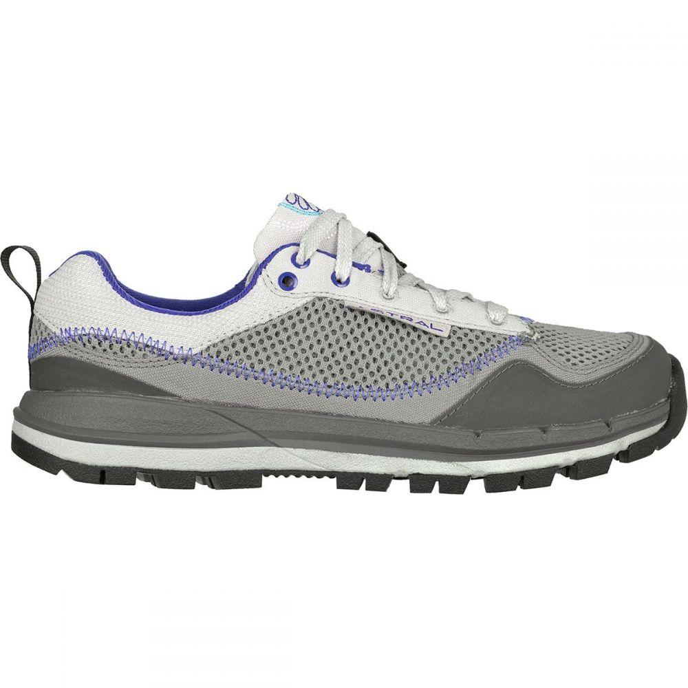 アストラル Astral レディース シューズ・靴 ウォーターシューズ【Tr1 Junction Water Shoe】Granite Gray