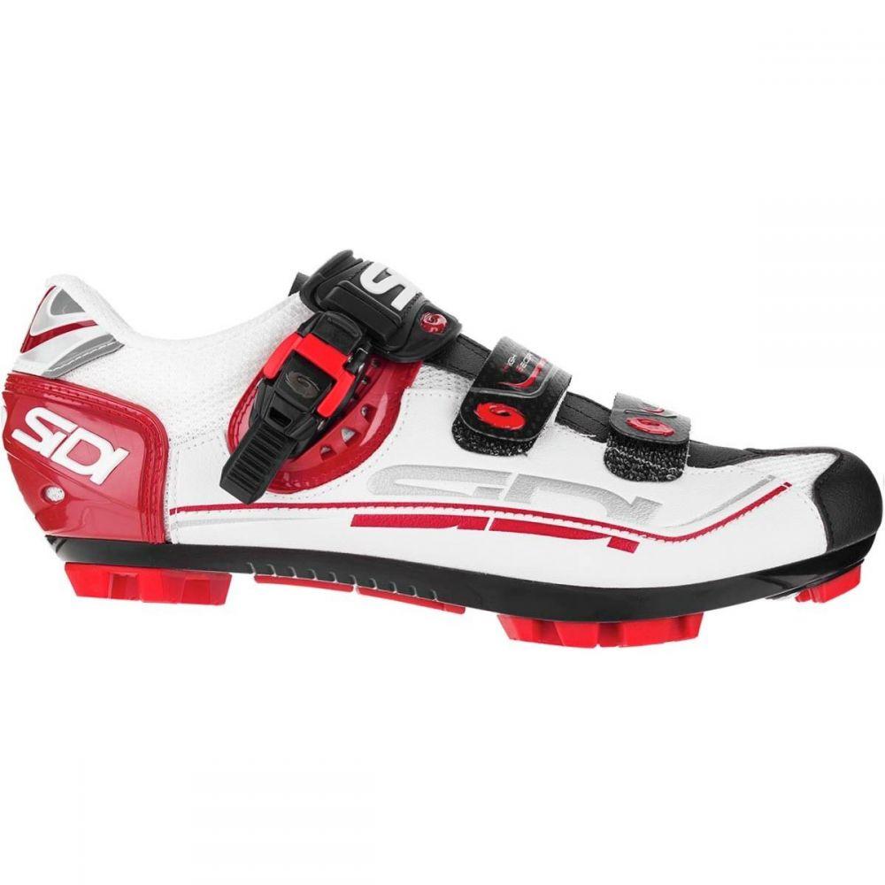Louis Garneau Onyx Mountain Bike Cycling Shoes Men/'s 42 US 9 Sapphire//Black