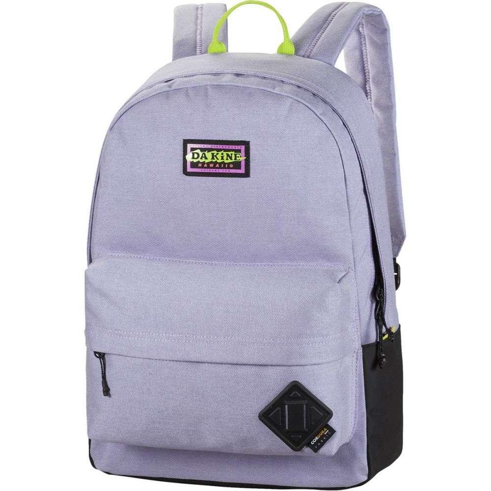 ダカイン DAKINE レディース バッグ バックパック・リュック【365 21L Backpack】Cannery