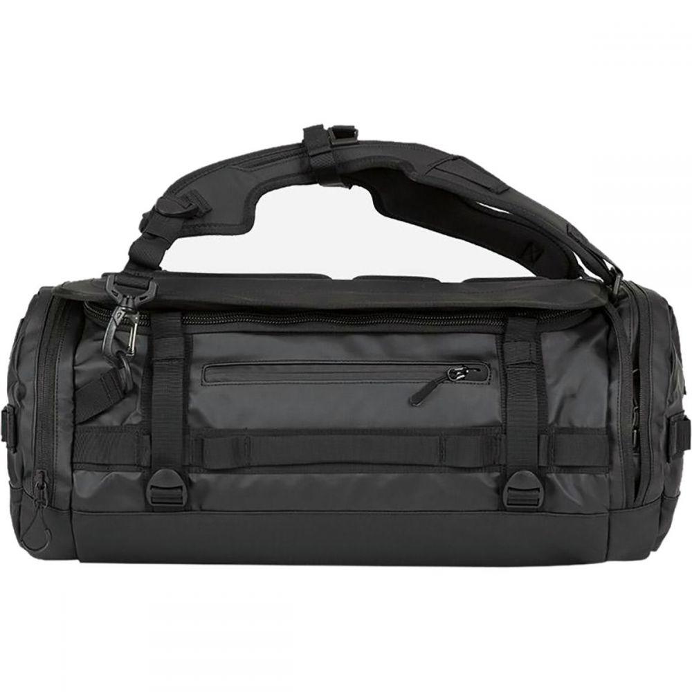 ワンダード WANDRD レディース バッグ ボストンバッグ・ダッフルバッグ【HEXAD Carryall 60L Duffle Bag】One Color