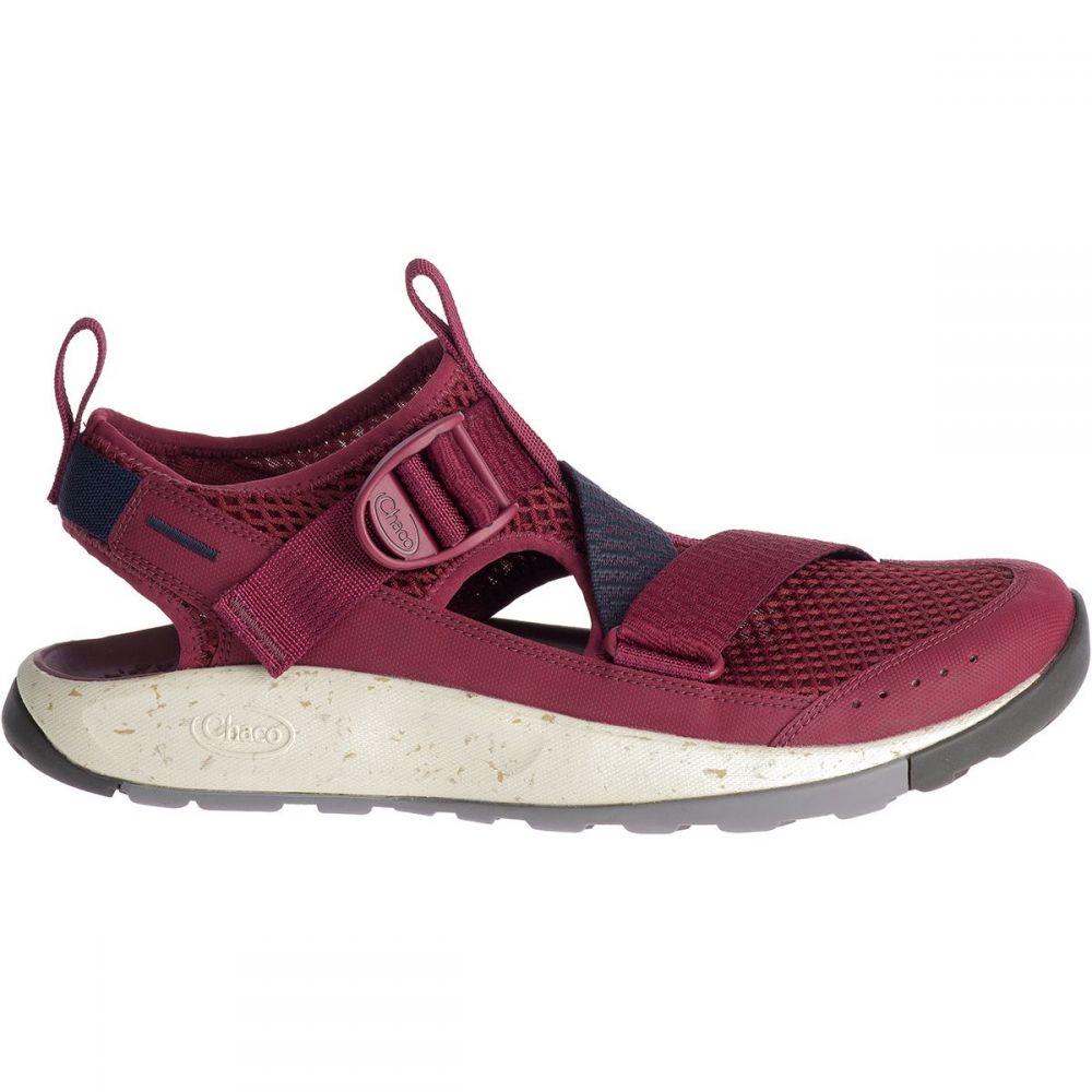 チャコ Chaco メンズ シューズ・靴 ウォーターシューズ【Odyssey Sandals】Port