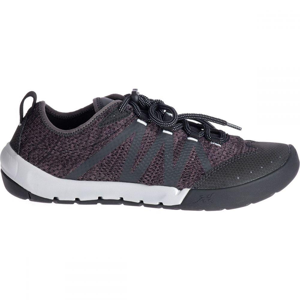 チャコ Chaco メンズ シューズ・靴 ウォーターシューズ【Torrent Pro Water Shoes】Black