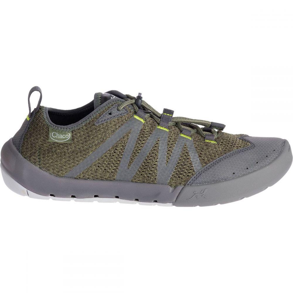 チャコ Chaco メンズ シューズ・靴 ウォーターシューズ【Torrent Pro Water Shoes】Hunter