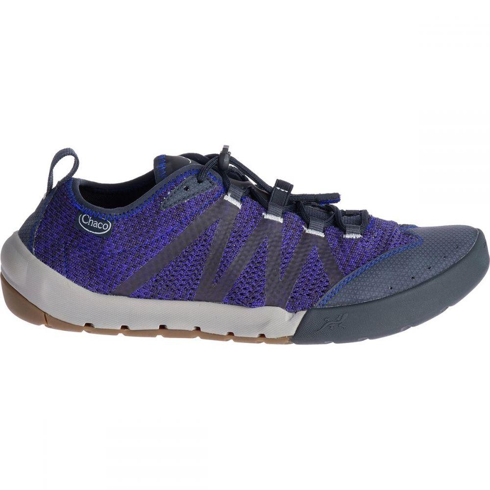 チャコ Chaco メンズ シューズ・靴 ウォーターシューズ【Torrent Pro Water Shoes】Navy