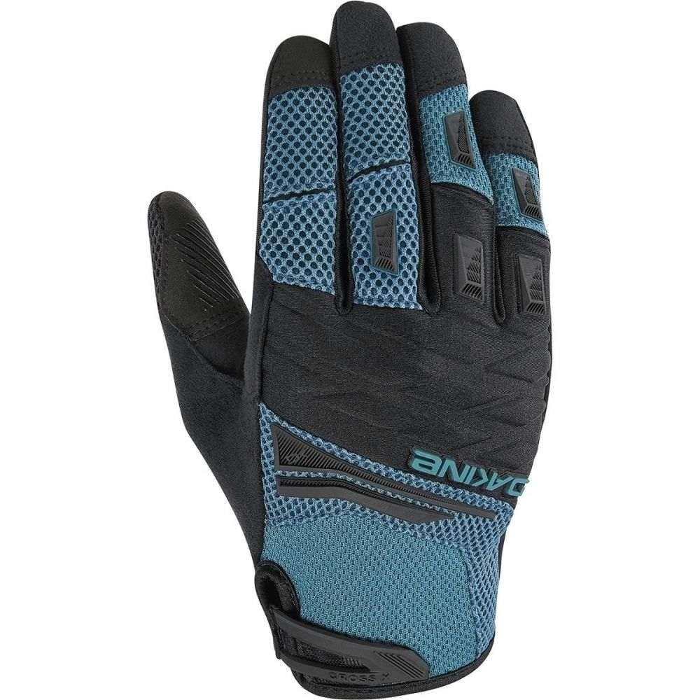 ダカイン DAKINE メンズ 自転車 グローブ【Cross - X Gloves】Stargazer