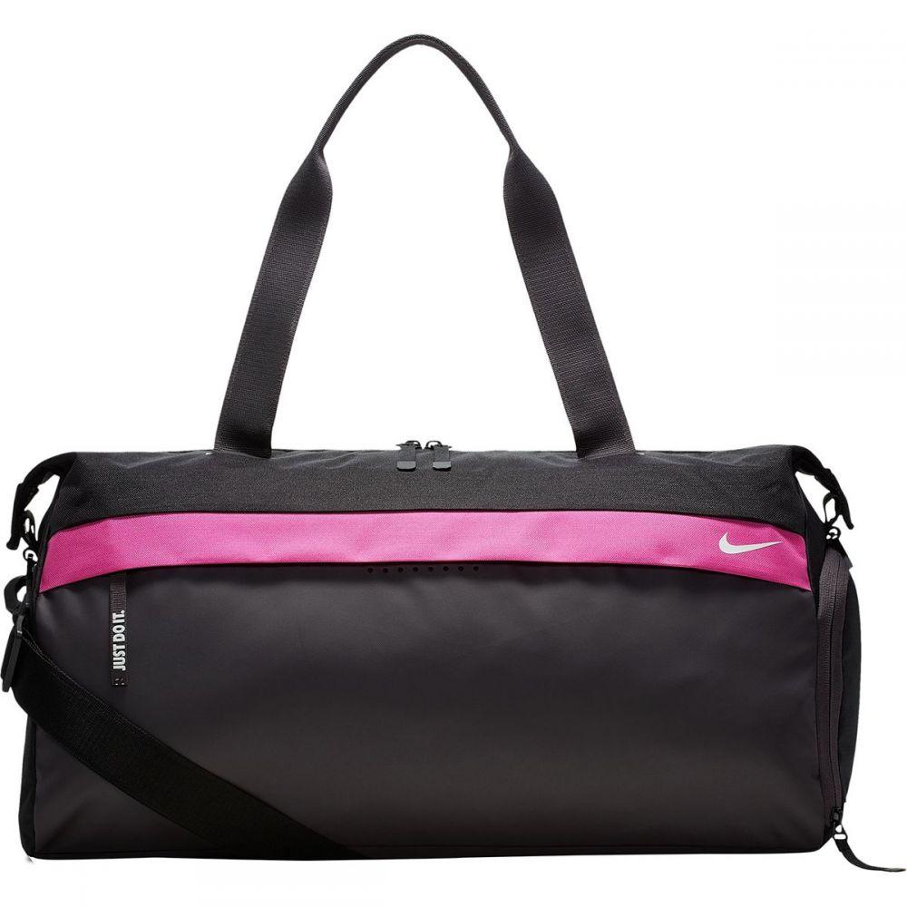 ナイキ Nike レディース バッグ ボストンバッグ・ダッフルバッグ【Radiate Training Club Duffle Bag】Black/Thunder Grey/White