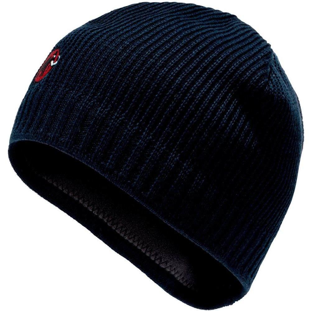 キャップ/ ブラック バラクラバ 【C1】 マムート MAMMUT MASAO LIGHT BALACLAVA 帽子 1090-05401 【w03】 目出し帽