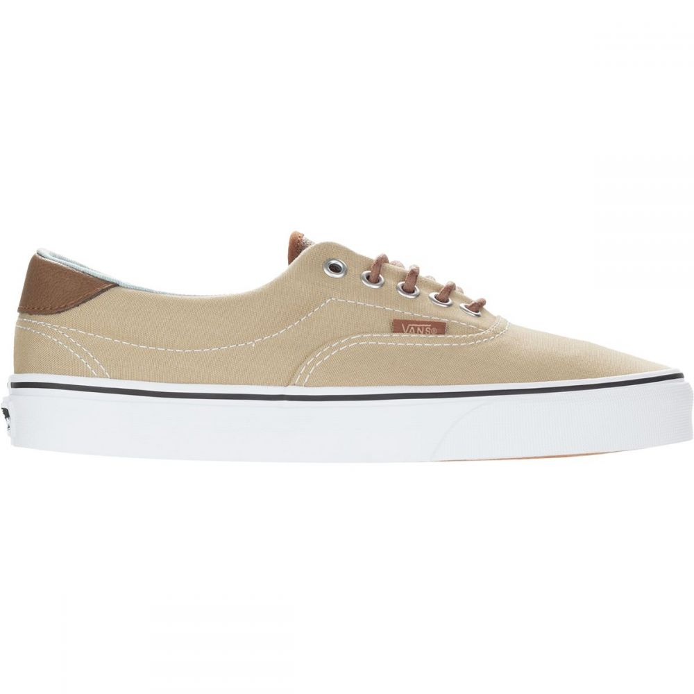 ヴァンズ Vans メンズ シューズ・靴 スニーカー【ERA 59 Shoes】(c&l) Cornstalk/Acid Denim