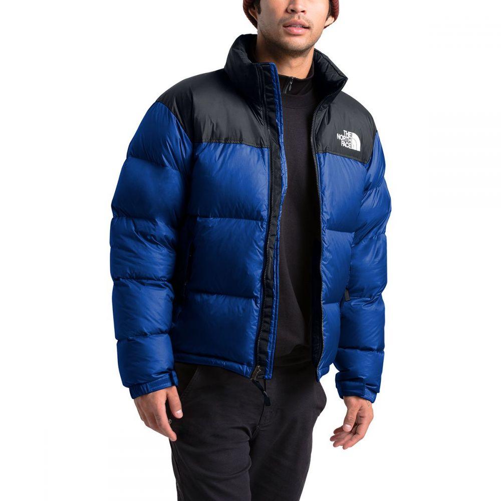 ザ ノースフェイス The North Face メンズ アウター ダウン・中綿ジャケット【1996 Retro Nuptse Jackets】Tnf Blue