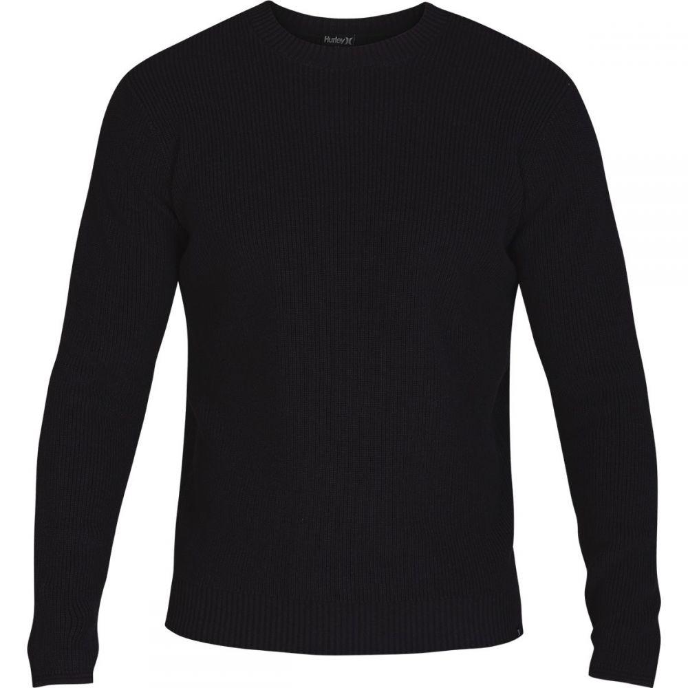 ハーレー Hurley ハーレー メンズ トップス スウェット Solid・トレーナー【Rogers Sweaters】Oil Solid Sweaters】Oil Grey, ファブリック ロッソ:1efee421 --- odigitria-palekh.ru