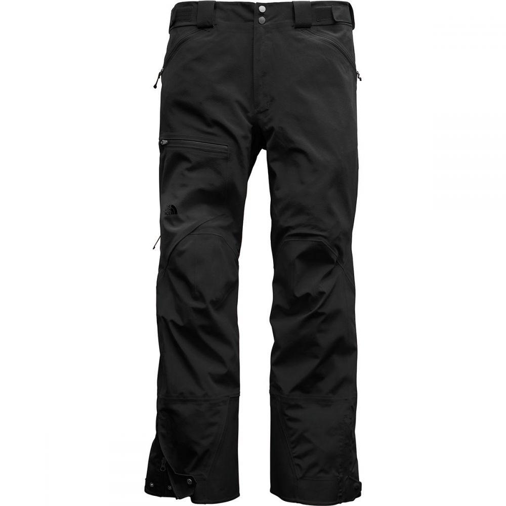 ザ ノースフェイス The North Face メンズ スキー・スノーボード ボトムス・パンツ【Spectre Hybrid Pants】Tnf Black