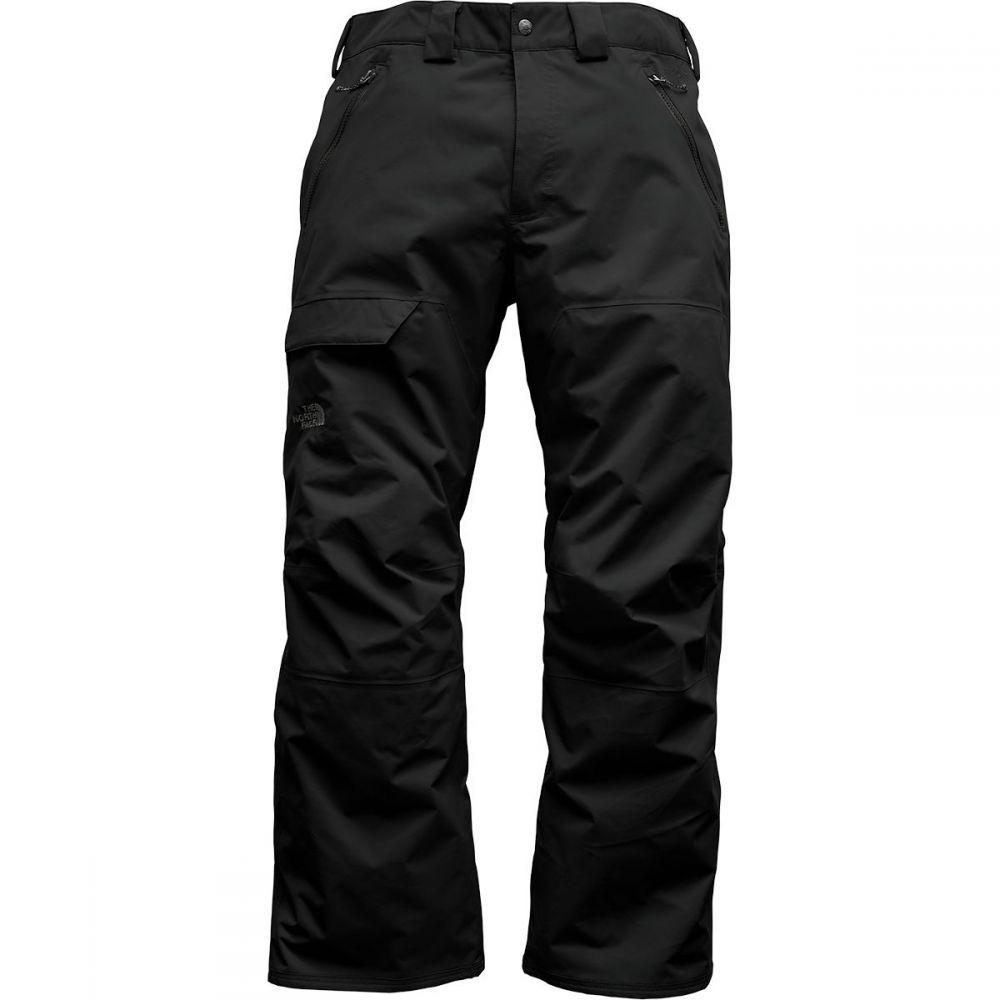 ザ ノースフェイス The North Face メンズ スキー・スノーボード ボトムス・パンツ【Seymore Pants】Tnf Black