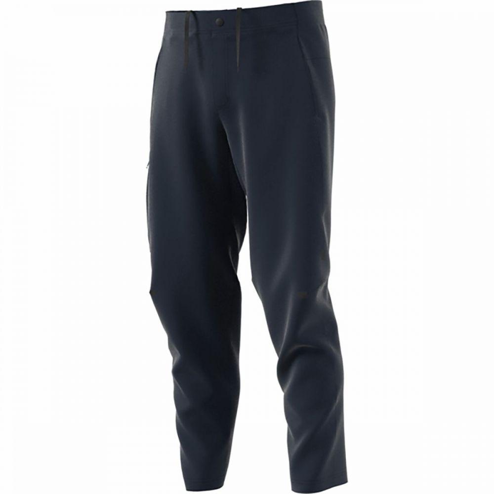 アディダス Adidas Outdoor メンズ ハイキング・登山 ボトムス・パンツ【CTC Pants】Legend Ink