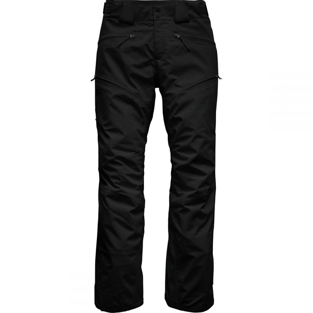 ザ ノースフェイス The North Face レディース スキー・スノーボード ボトムス・パンツ【Anonym Pant】Tnf Black