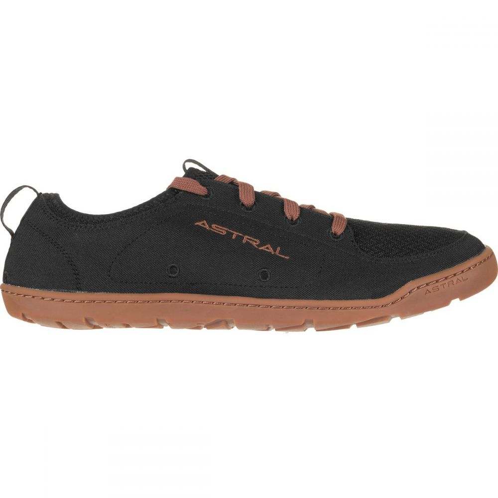 アストラル Astral メンズ ウォーターシューズ シューズ・靴【loyak water shoes】Black/Brown