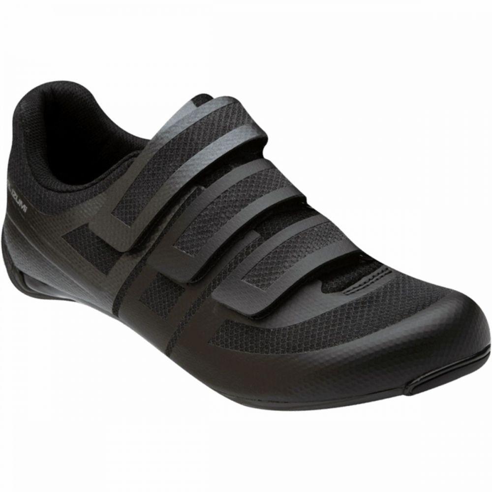 <title>パールイズミ レディース 自転車 シューズ 靴 Black サイズ交換無料 Pearl Izumi quest road cycling 本店 shoe</title>