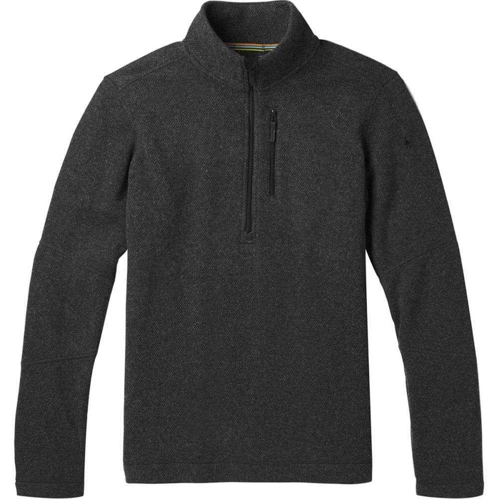 NIKE Nike ACG No Sew Boundary Down JKT down jacket black Size