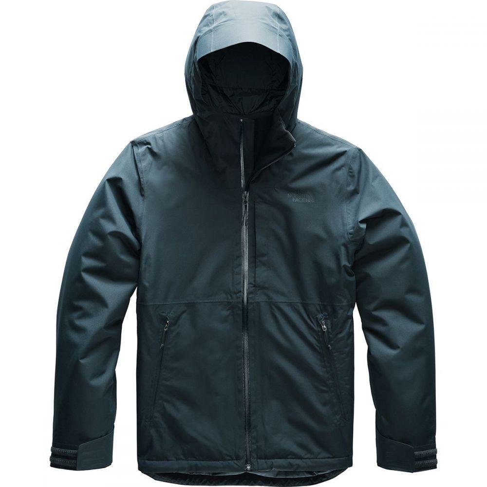 ザ ノースフェイス The North Face メンズ ジャケット アウター【inlux insulated jacket】Urban Navy