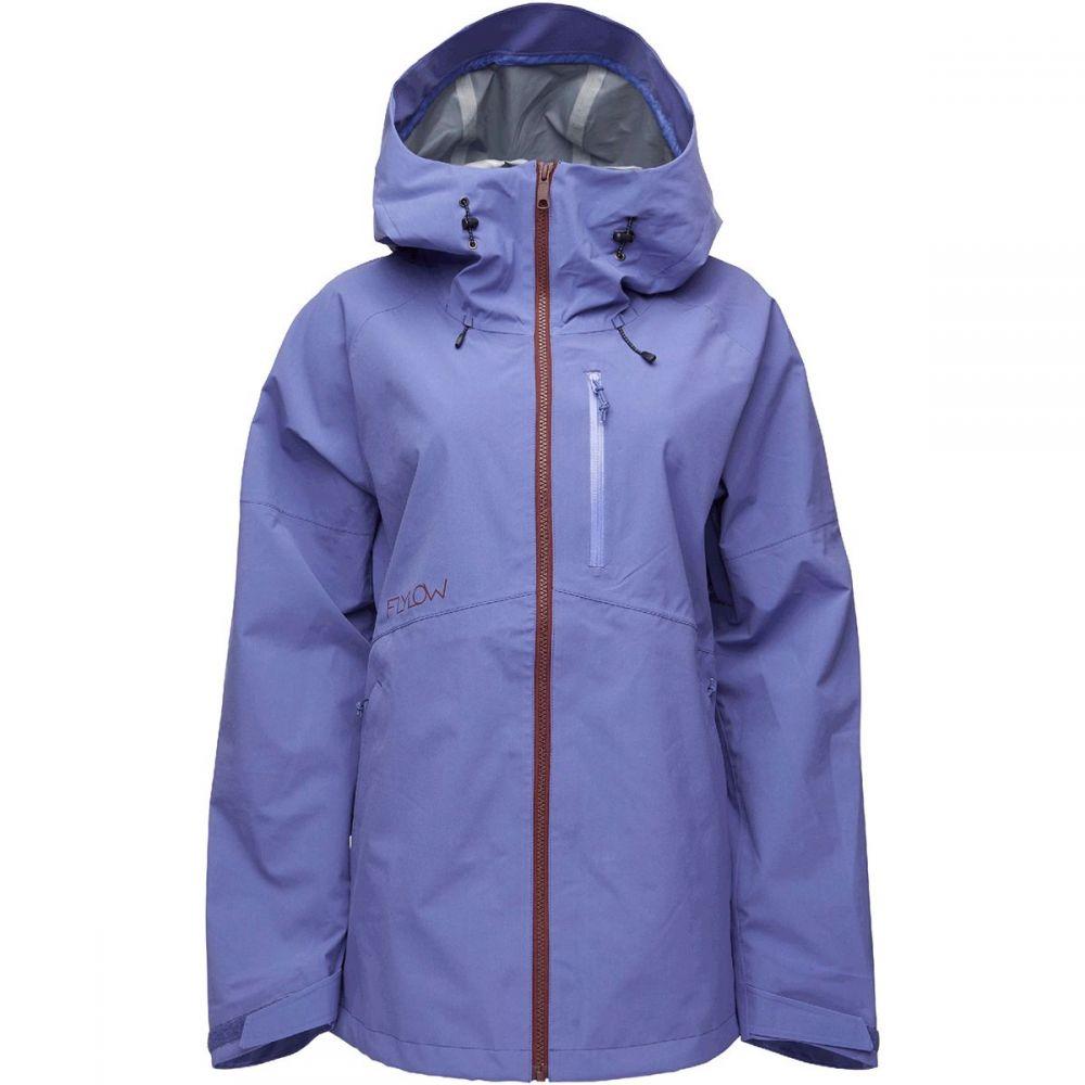 フライロウ Flylow レディース スキー・スノーボード ジャケット アウター【puma jacket】Lupine