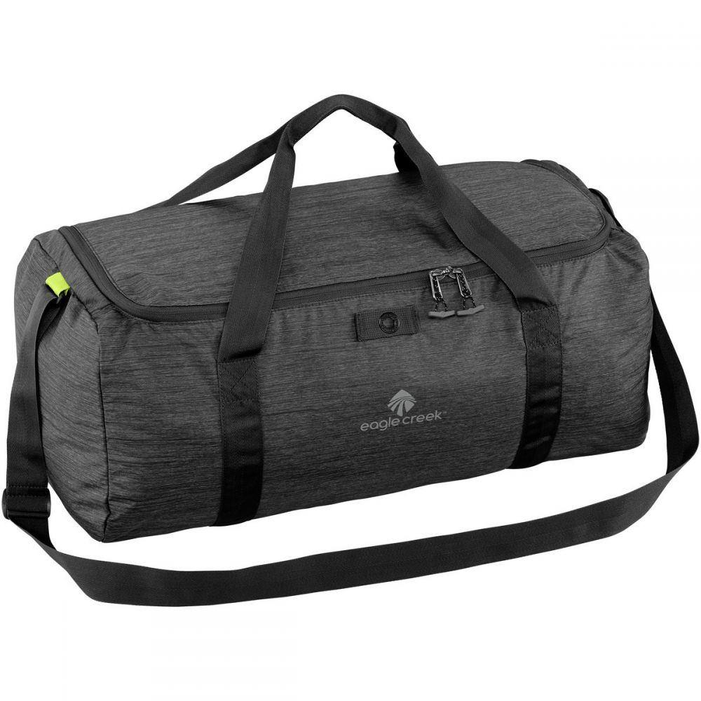 エーグルクリーク Eagle Creek メンズ ボストンバッグ・ダッフルバッグ バッグ【packable 40l duffel】Black