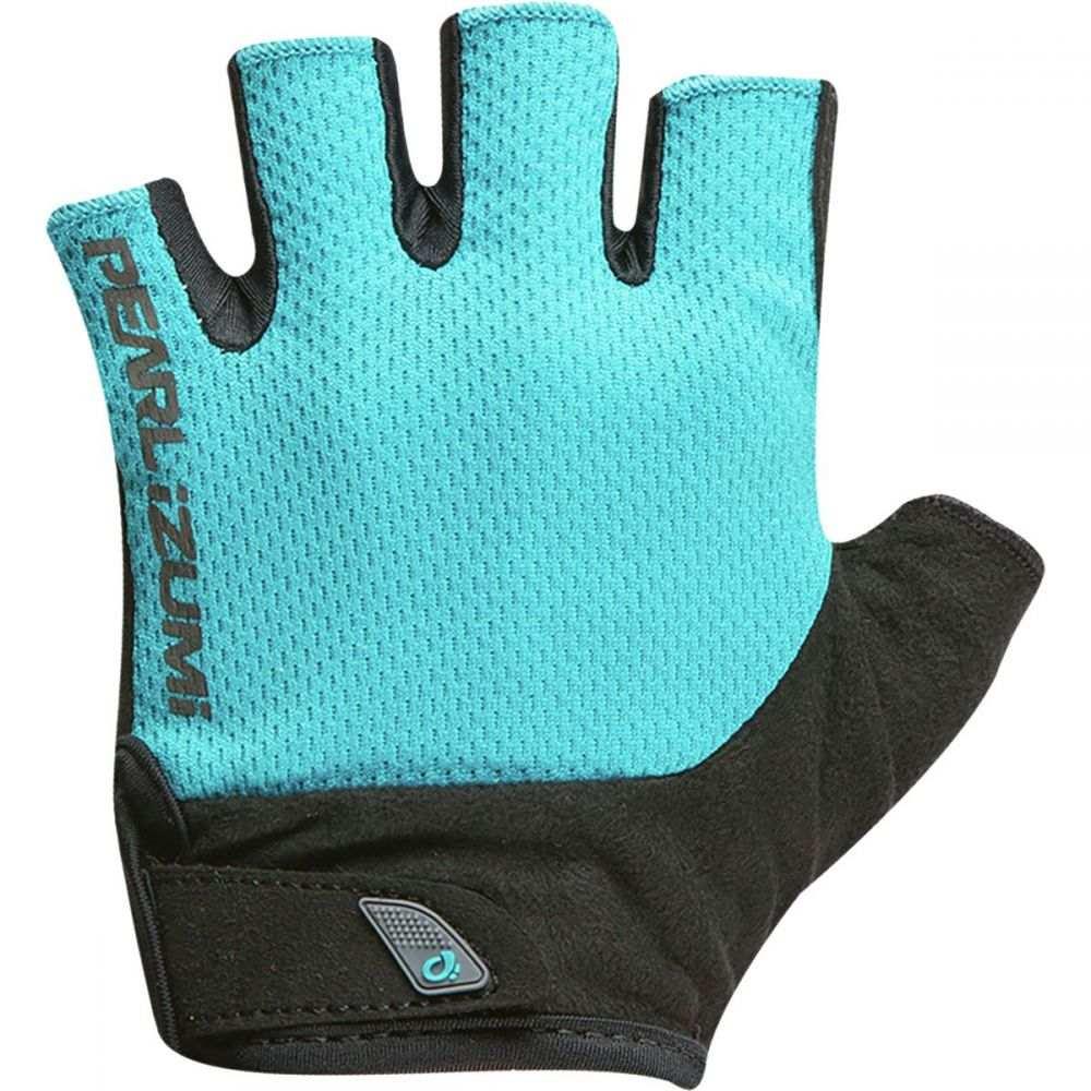 パールイズミ Pearl Izumi レディース 自転車 グローブ【attack glove】Breeze