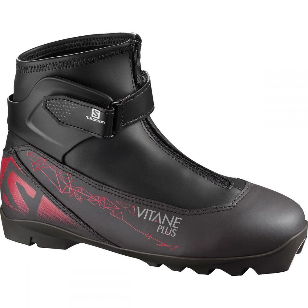 サロモン Salomon レディース スキー・スノーボード ブーツ シューズ・靴【vitane plus prolink boot】One Color