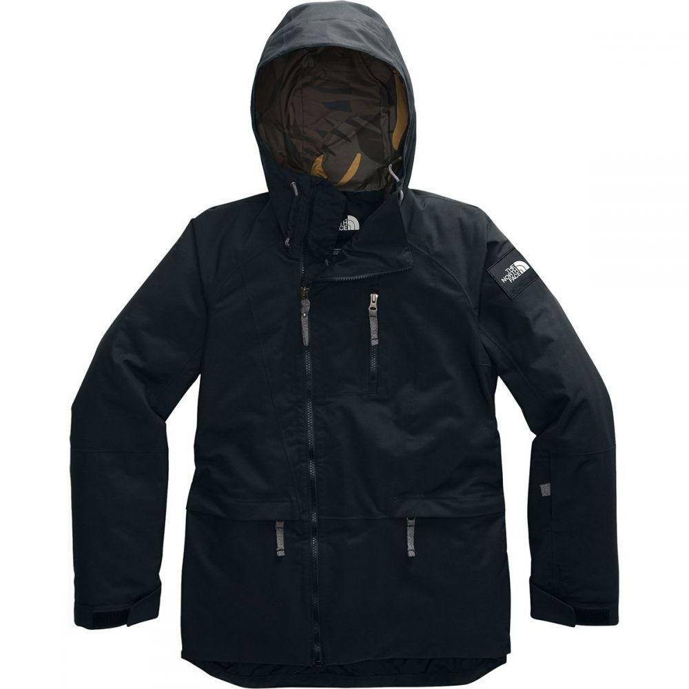 ザ ノースフェイス The North Face レディース スキー・スノーボード ジャケット アウター【superlu insulated jacket】Tnf Black