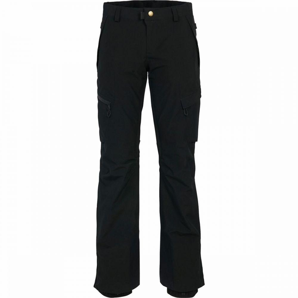 シックス エイト シックス 686 レディース スキー・スノーボード ボトムス・パンツ【geode glcr thermagraph pant】Black