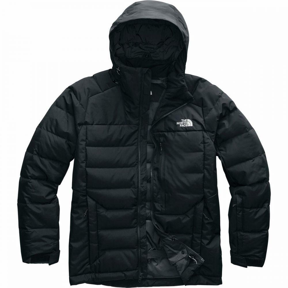 ザ ノースフェイス The North Face メンズ スキー・スノーボード ダウン・中綿 ジャケット アウター【corefire down jacket】Tnf Black