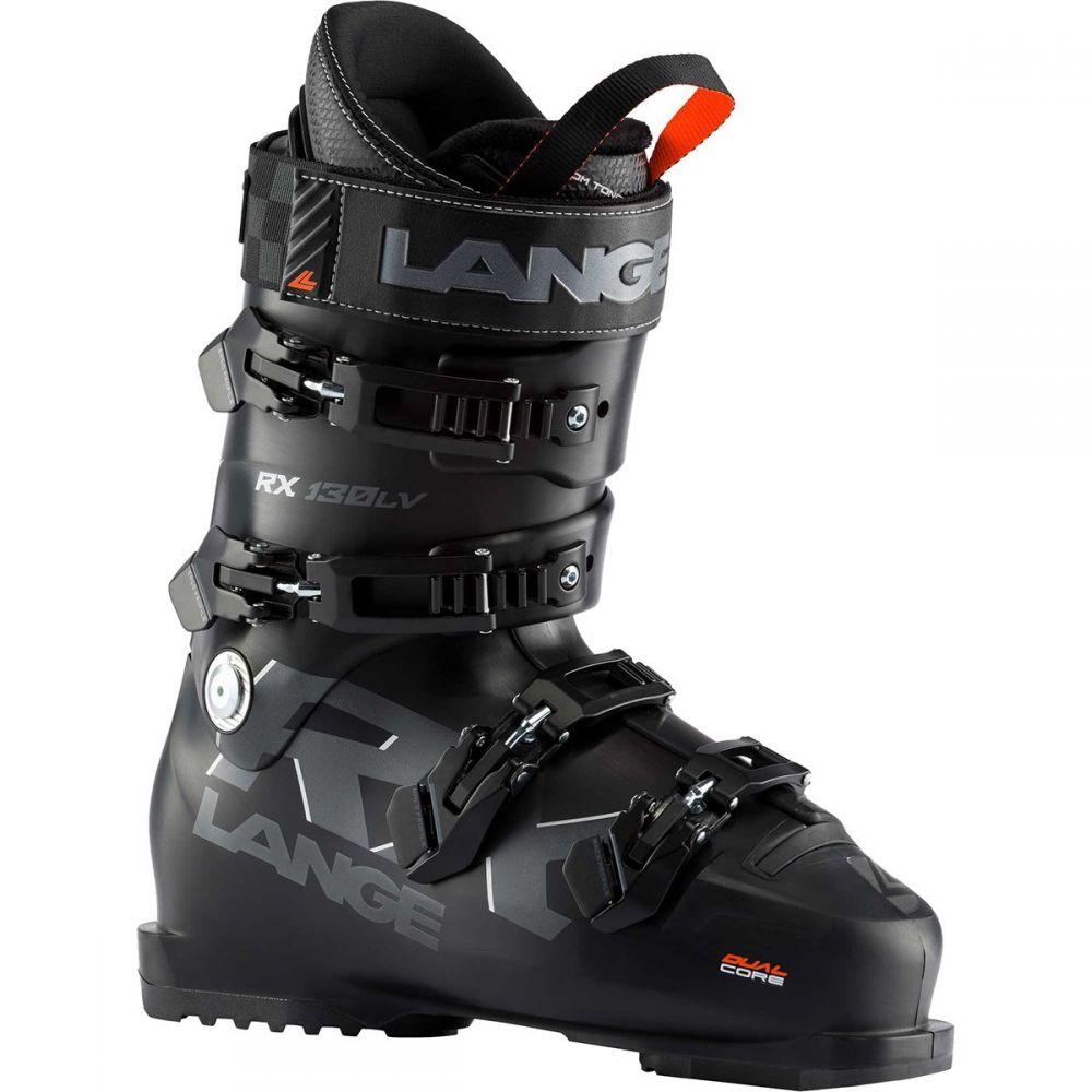ランジェ Lange メンズ スキー・スノーボード ブーツ シューズ・靴【rx 130 lv ski boot】One Color
