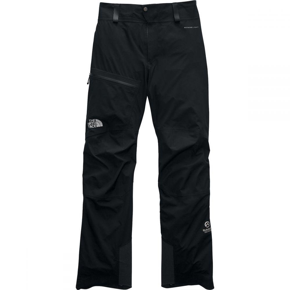 ザ ノースフェイス The North Face メンズ スキー・スノーボード ボトムス・パンツ【summit l5 lt futurelight pant】Tnf Black