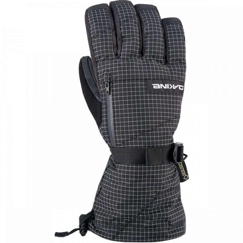 ダカイン DAKINE メンズ 手袋・グローブ 【Titan Glove】Rincon