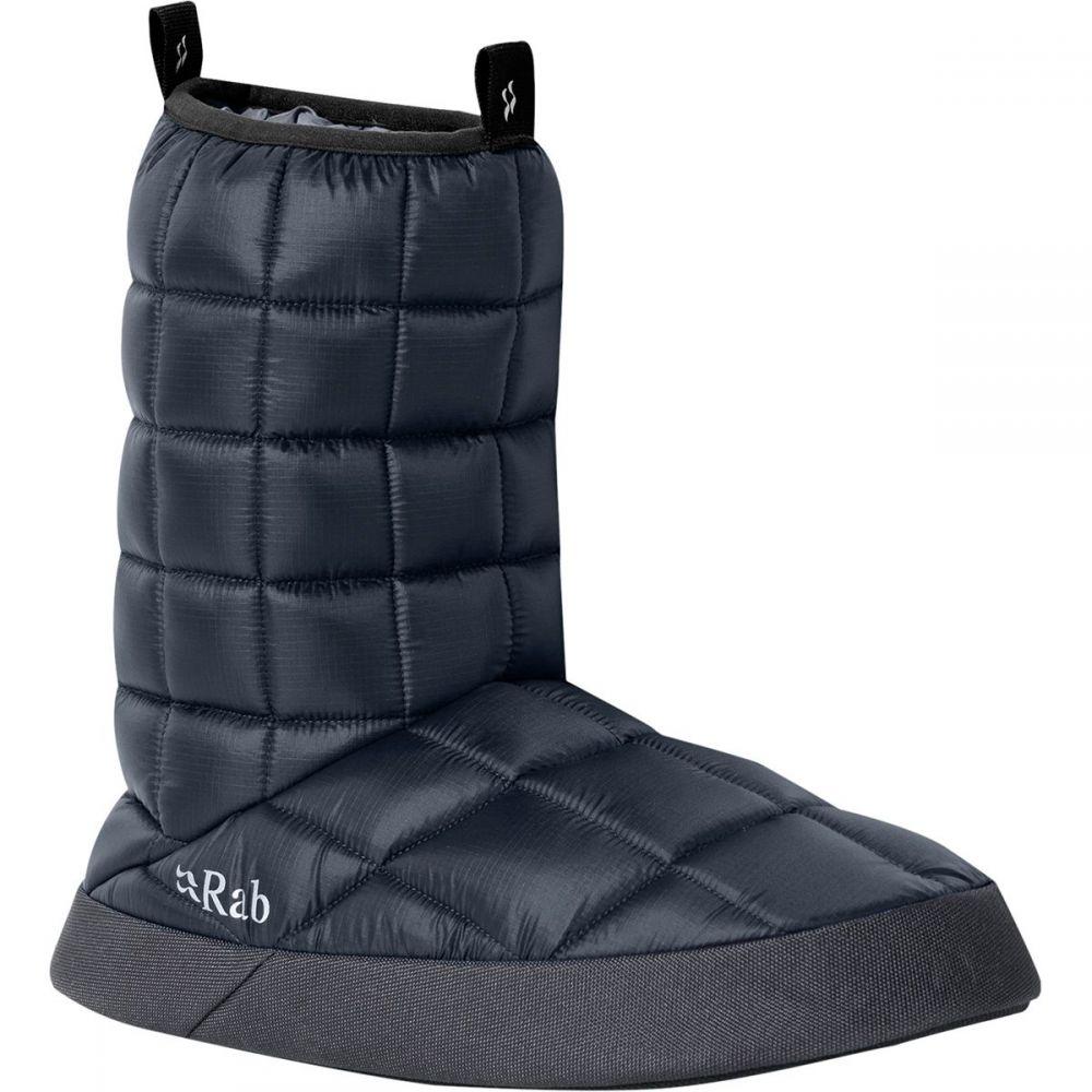 ラブ Rab メンズ ブーツ シューズ・靴【Hut Boot】Beluga