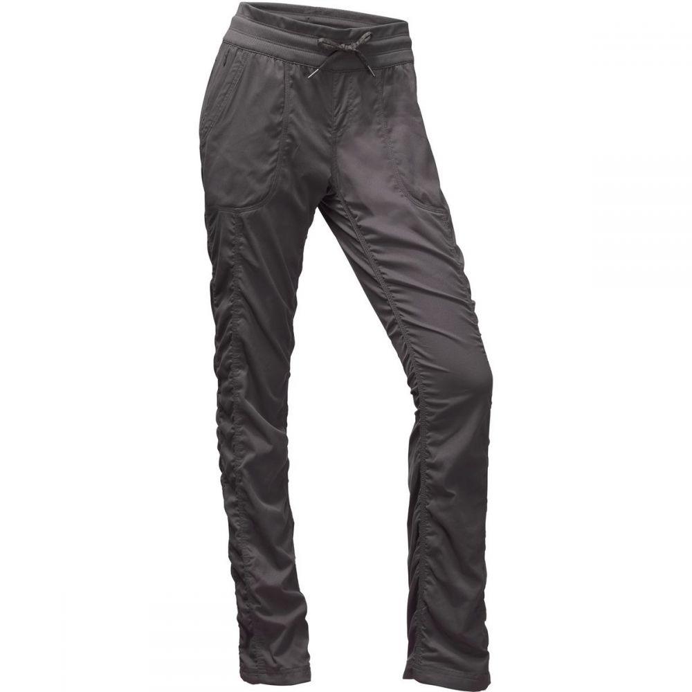 ザ ノースフェイス The North Face レディース ボトムス・パンツ 【Aphrodite 2.0 Pant】Graphite Grey