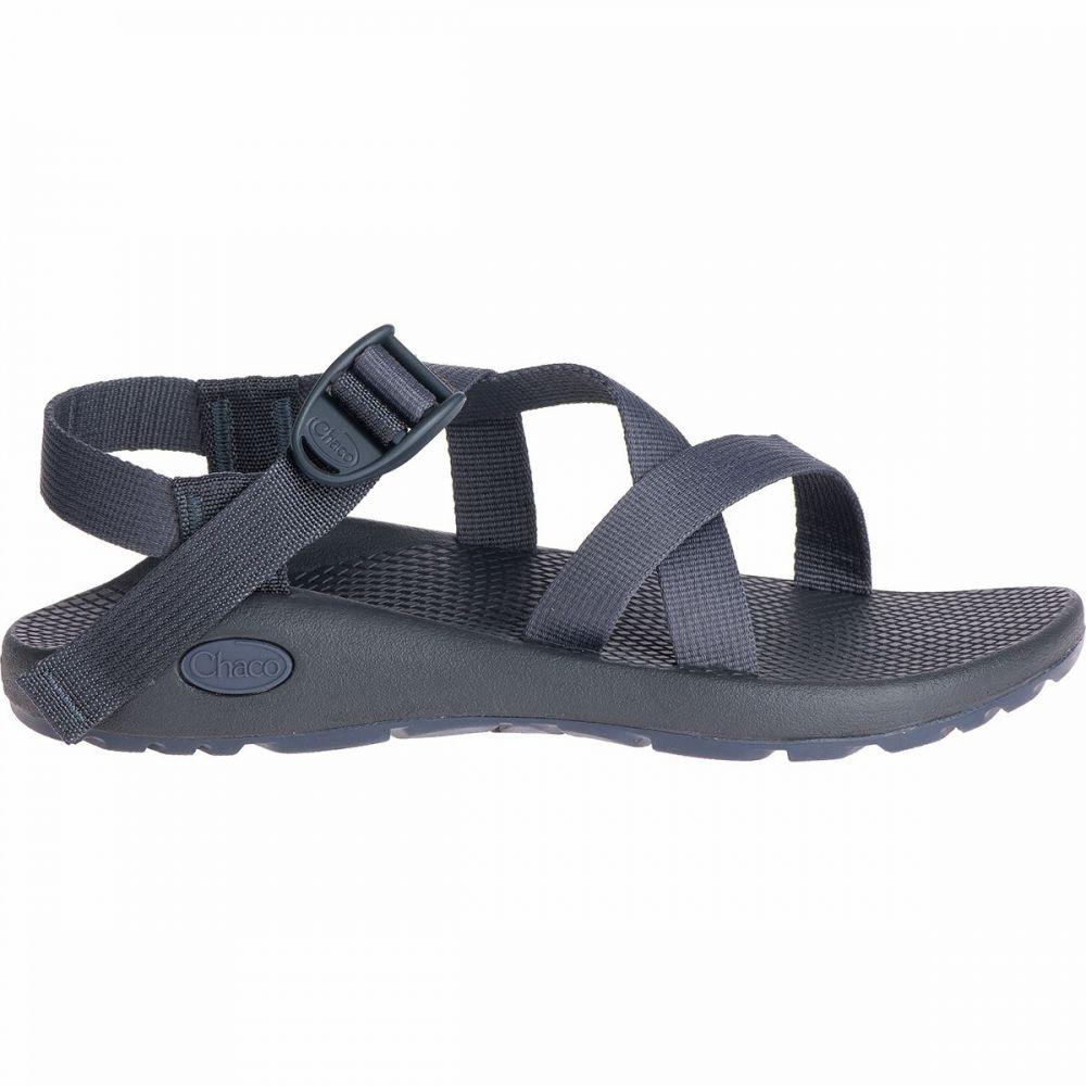 チャコ Chaco レディース サンダル・ミュール シューズ・靴【Chromatic Z/1 Classic Sandal】Periscope