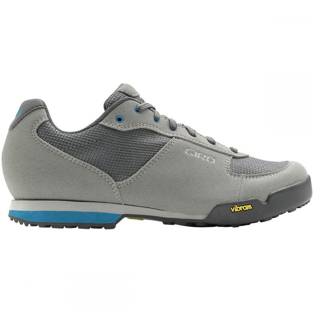 <title>ジロ レディース 自転車 シューズ 靴 Titanium Blue Jewel 業界No.1 サイズ交換無料 Giro Petra VR Cycling Shoe</title>